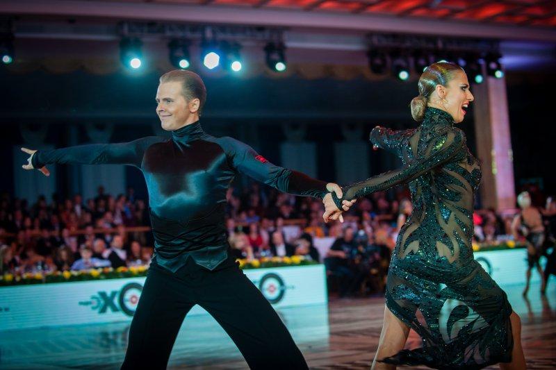 Никита Бровко и Ольга Урумова фото Светозар Андреев 2