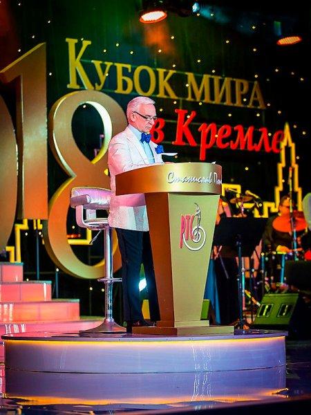 Станислав-Попов-фот-о-Алексей-Исмагилов
