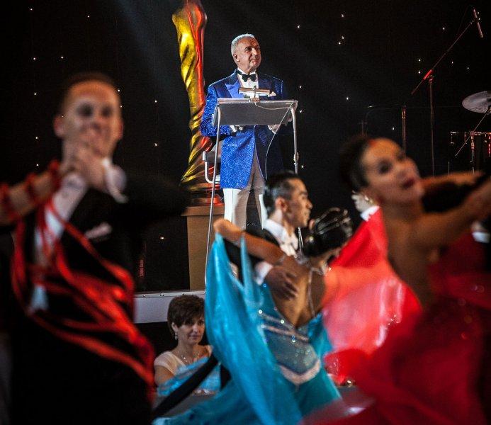 Станислав-Попов,-Чемпионат-мира-по-европейским-танцам,-Кремль-2013