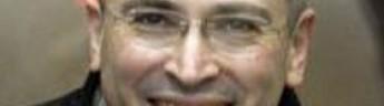 Россия должна Михаилу Ходорковскому 25 тысяч евро