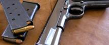 В Кабардино-Балкарии застрелен оперуполномоченный угрозыска