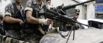 В Сирии погибло 14 человек