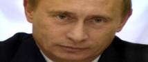 Дорог в России станет больше