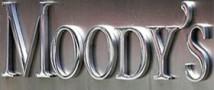 Moody's может понизить рейтинги Японии