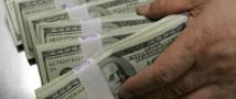 Банки увеличивают прибыль