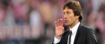 Интер взял кубок Италии
