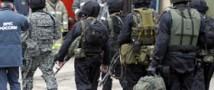 В Кабардино-Балкарии расследуют попытку покушения на руководителя РОВД