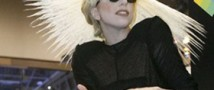 Lady GaGa станет вести колонку в модном журнале
