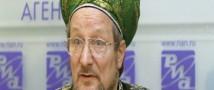 В армии России скоро появятся священники ислама и православия