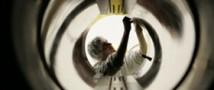 Адронный коллайдер — машина времени?