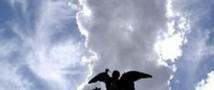 Решаем проблемы с климатом при помощи отбеливания облаков