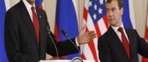 Глава США уже поздравил РФ с Днем России