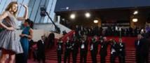 Официально объявлена программа Каннского кинофестиваля