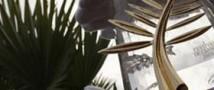 Определена конкурсная программа короткометражек Каннского кинофестиваля