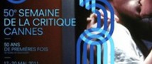 Стали известны фильмы-участники Недели критики Каннского кинофестиваля