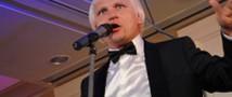 Олег Скрипка заявил, что в России нужен украинский музыкальный телеканал