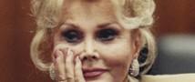 Жа Жа Габор собирается завести ребенка в 94 года