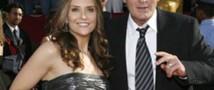 Чарли Шину отказано в единоличной опеке над детьми — говорит суд