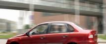 Автомобили «АвтоВАЗа» повышаются в цене