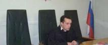 В Приморском крае бывшему сотруднику милиции дали пожизненный срок за убийства