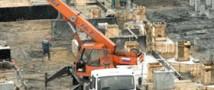 Создается черный список строительных компаний