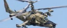 Мистрали оснастят ударными вертолетами