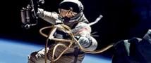 Космонавты МКС спаслись от космического мусора