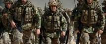 В НАТО признали, что стремятся уничтожить Каддафи