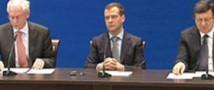 Россия продолжит импорт овощей из Евросоюза