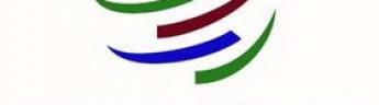 Грузия по-прежнему не дает России присоединиться ко Всемирной торговой организации