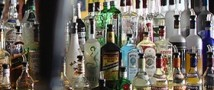 Пить алкоголь в Турции станет безопасно