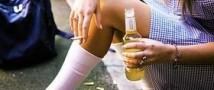 В России ужесточают антиалкогольное законодательство