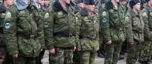 Российских выпускников теперь не будут забирать в Армию