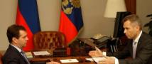 Павел Астахов требует жестче наказывать педофилов