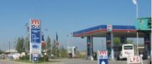 Автомобилисты окружат Кремль, протестуя против роста цен на бензин