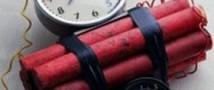 В Северной Осетии предотвращен крупный теракт