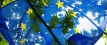 Европейский союз пока воздерживается от введения безвизового режима с Россией