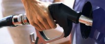 АЗС в Приморье ограничивают продажу бензина