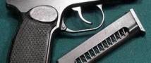 Охранник якутского правительства потерял пистолет в туалете
