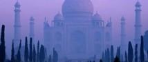 Россиянам стало проще попасть в Индию