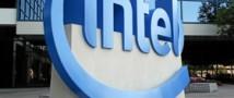От взрыва на заводе Intel в США получили травмы семь рабочих