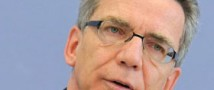 Германия поддержит НАТО в Ливии