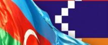 Закавказская миссия Медведева