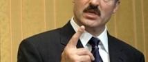 Китайцы посоветовали Лукашенко усилить контроль за продажей валюты