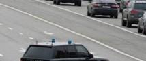 Московским чиновникам запретили злоупотреблять служебным транспортом