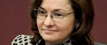 Итоги экономического форума в Петербурге – контракты на 200 миллиардов рублей