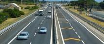 Росавтодор «потерял» сотни тысяч километров дорог