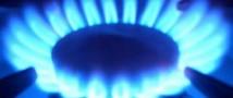 Газ Россия- Украина. Премьер России и переговоры
