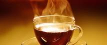 Британские ученые смоделировали идеальное чаепитие