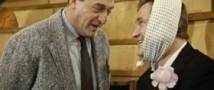 «ВКонтакте» засудят за шпаргалки на ЕГЭ